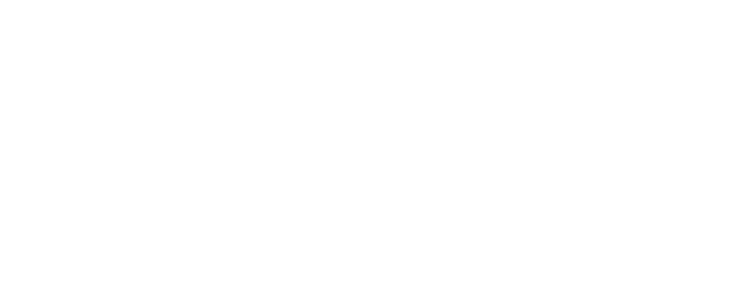 The Official Medi Share Website