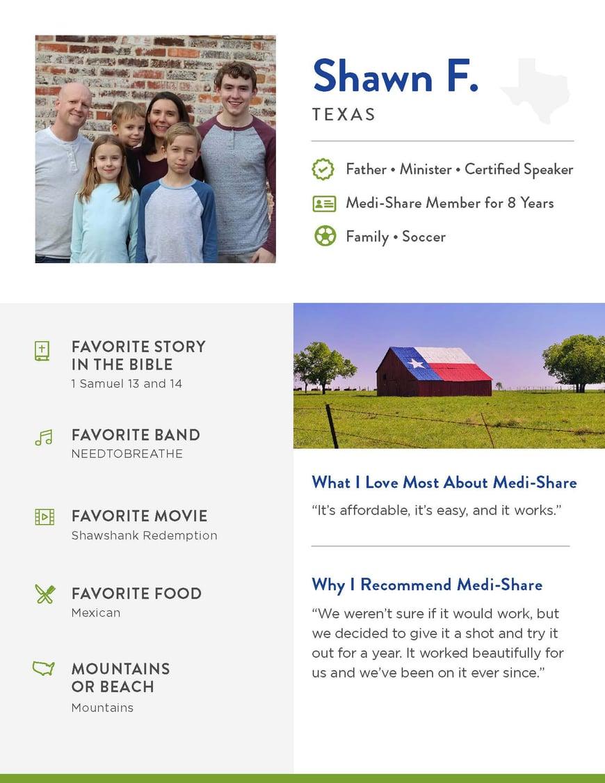 one sheet - MS-member profiles_ShawnFinney-REV
