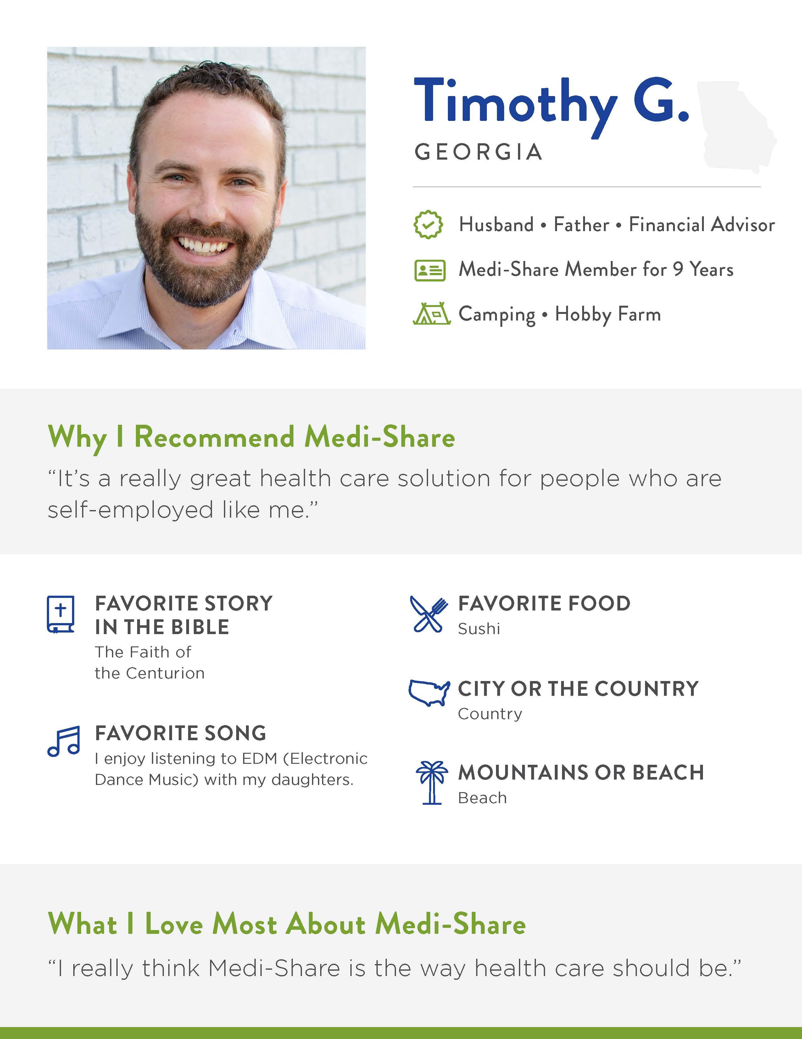 one sheet - MS-member profiles_TimothyG-REV