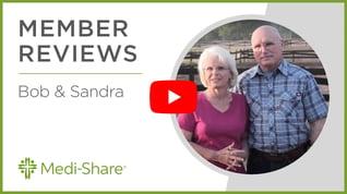 Bob_&_Sandra