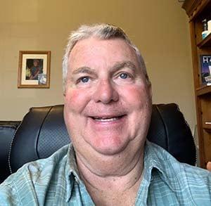 Jim Sparling-1