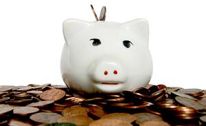 annual household portion (AHP) is the dollar amount pay toward eligible medical bills medishare