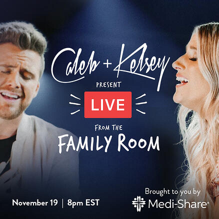 ck-live-family-room-111920-sq-f