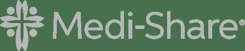 Medi-Share