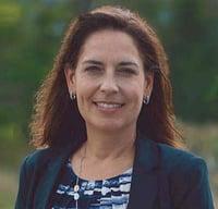 Dr. Alesia Greene, MD