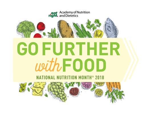 National Nutrition Month.jpg