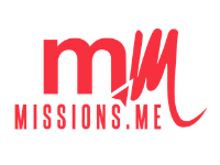 Missions.ME Logo
