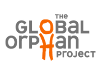 The Global Orphan Project-1