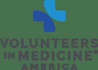 VIM America Logo-B