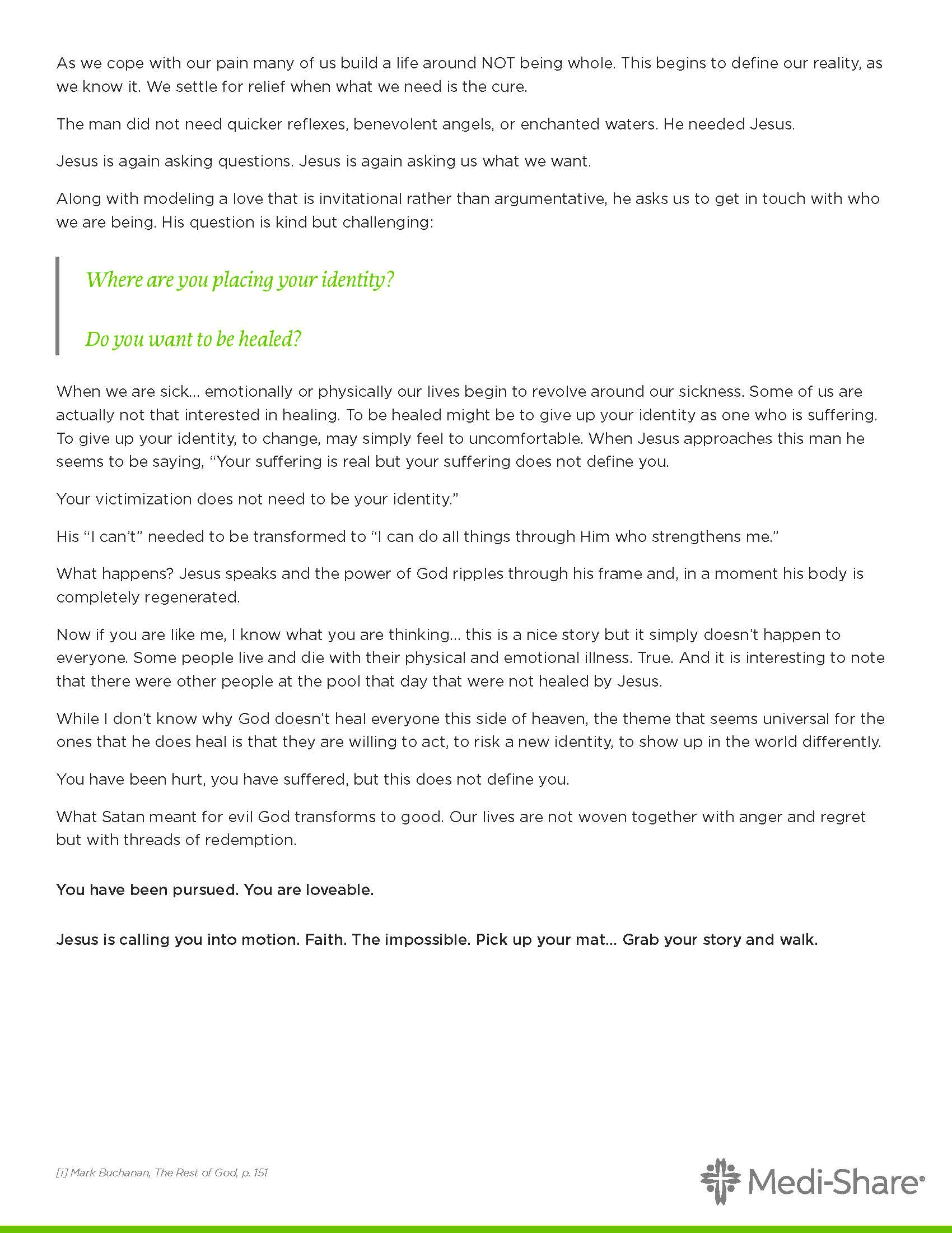 devotion - MediShare_Let Yourself Be_02_Page_2