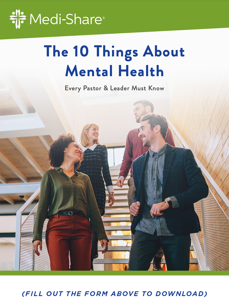 free-report-mental-health