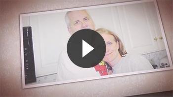 The Blinn Family's Medi-Share Review