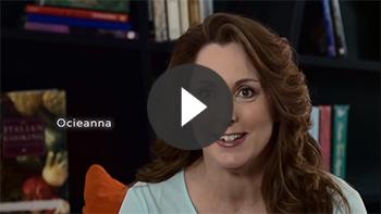 Ocieanna's Medi-Share Review