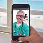 Convenient Medi-Share App