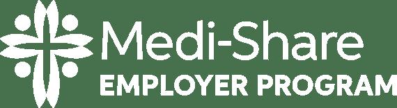Medi-Share Employer Program