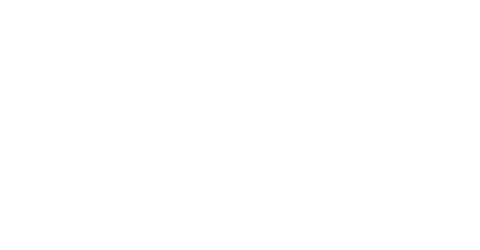 An affordable alternative to health insurance.