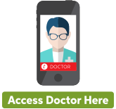 Access Doctor Now