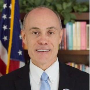 Image of Bill Adams