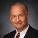 Image of Dr. Chadwick C. Prodromos