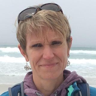 Image of Lisa Eliason